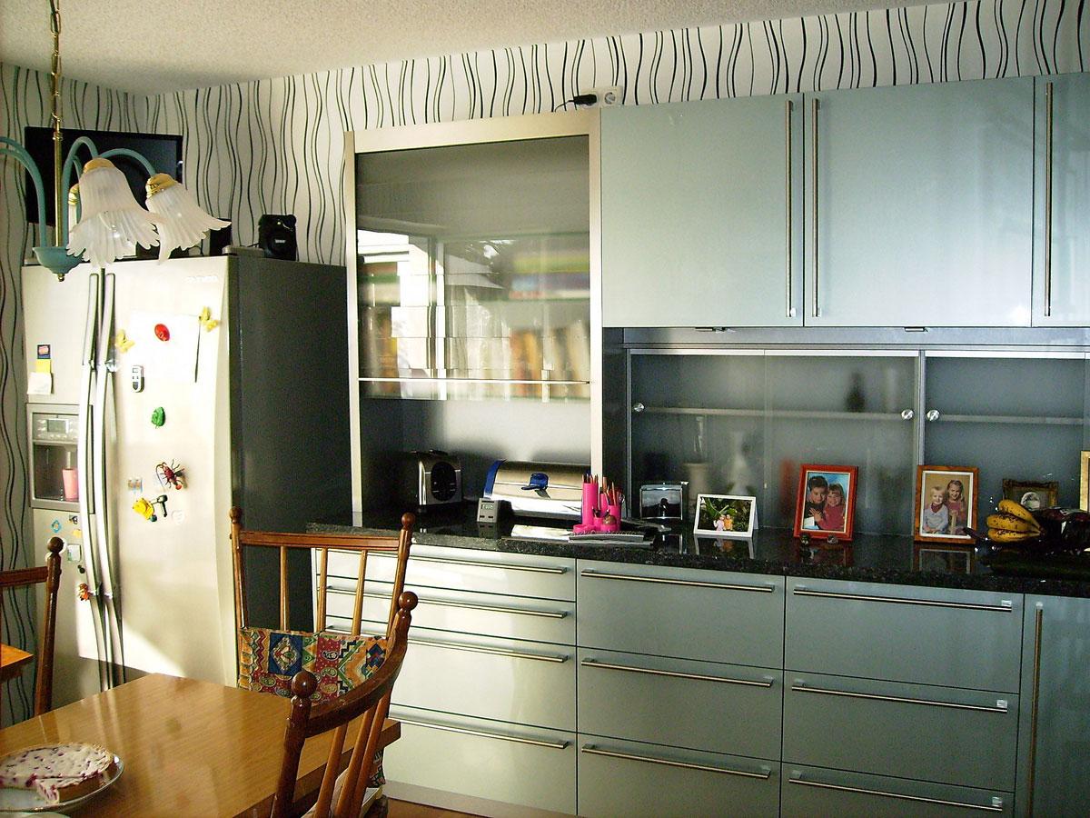 Küchen Greifswald kundenküchen paegelow kuechen de 5 sterne küchenfachhändler