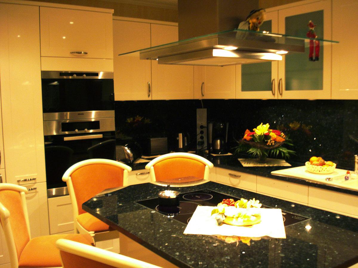 Kundenkuchen Paegelow Kuechen De 5 Sterne Kuchenfachhandler